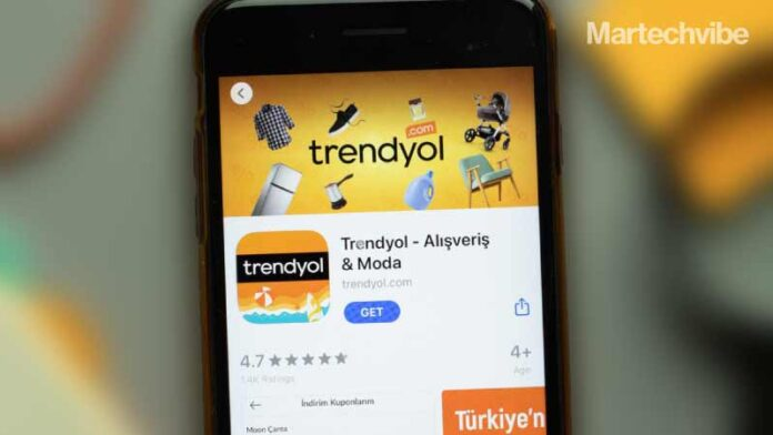 Trendyol-due-to-become-Turkeys-first-decacorn-with-$16.5B-valuation