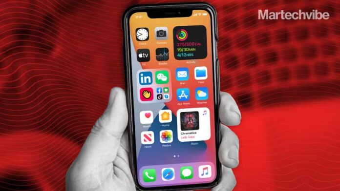 Apples iOS 14 Privacy Features Three Tips To Win The Opt-in Game