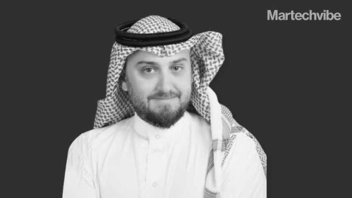 Careem-appoints-new-General-Manager-for-its-operations-in-Saudi-Arabia
