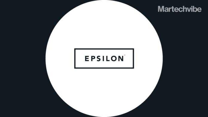 Epsilon-appoints-leader-for-market-expansion-in-Middle-East-&-Africa