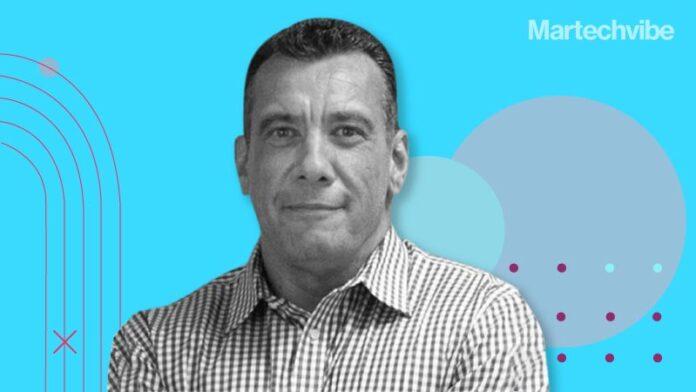 Interview-Nick-Bonfiglio,-CEO-of-Syncari