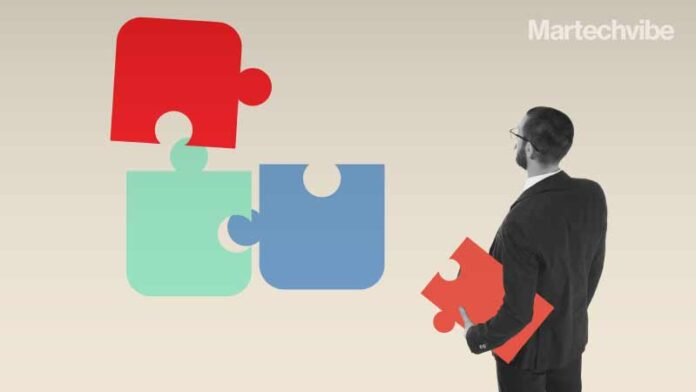 Martech-Lessons-from-the-Middle-Easts-Leading-Brands