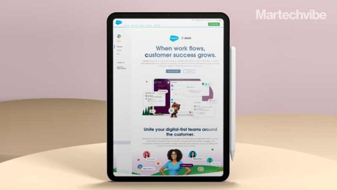 Slack-Supercharges-Salesforce-Customer-360-for-Sales,-Service,-Marketing,-and-Analytics