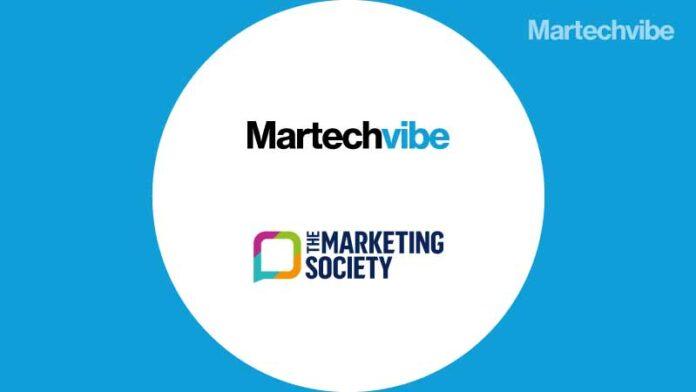 The-Marketing-Society-Partners-with-Vibe-MarTech-Fest-Dubai