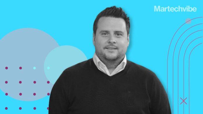 VMF-Interview_Robbie-Kearns_Salesforce