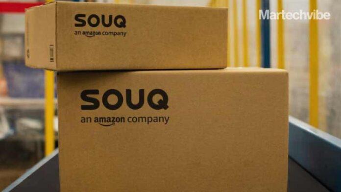 Amazon-Relaunches-Souq.com-In-Egypt-to-Amazon.eg
