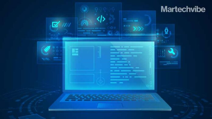 An-IoT-platform-providers-view-on-citizen-development