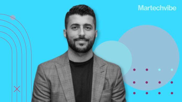 DCW-Vonage-Mohammad-Radahyeh-Interview