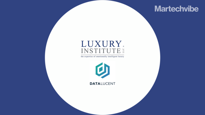 Luxury Institute and DataLucent_ Customer Data Myths That Are Putting Your Business Performance At Risk