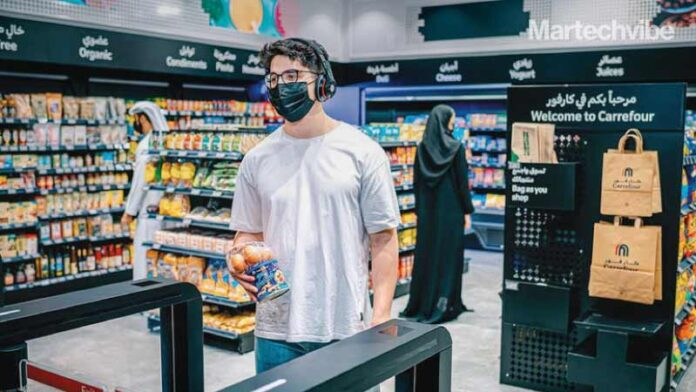 Majid-Al-Futtaim's-first-contactless,-checkout-free-store-opens-in-Dubai1