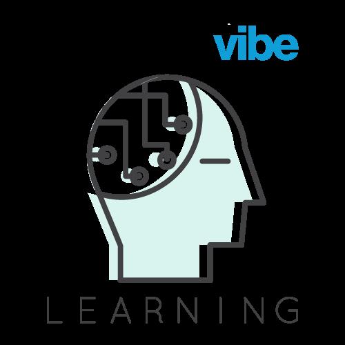 Martechvibe--Logo-Learning