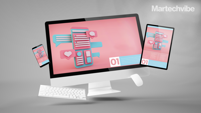 MediaKits Launches Platform To Help Manage Brands With Real-Time Data