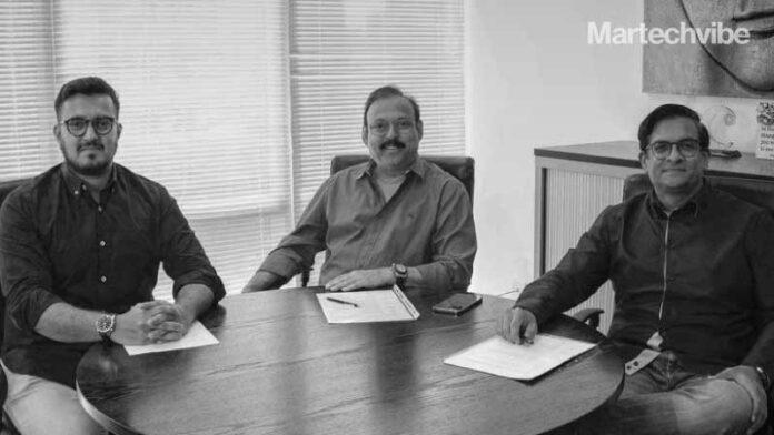 NB-Ventures-invests-in-CRM-solutions-provider-Yegertek
