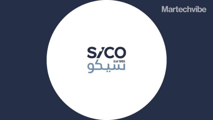 SICO-unveils-newly-rebranded-Saudi-based-investment-bank-SICO-Capital