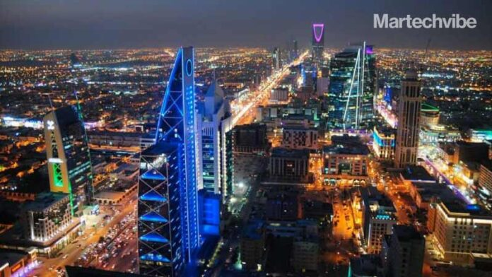 Saudi-Arabia-ranks-2nd-in-digital-competitiveness-among-G20-countries