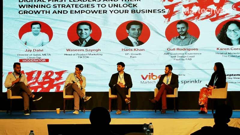 Winning strategies to unlock growth