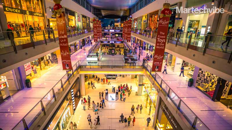 Young-UAE-Consumers-Ready-to-Embrace-Shopping,-Travel,-and-Holiday-Experiences