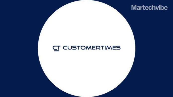 Customertimes-Announces-CT-Vision-on-Salesforce-AppExchange,-the-World's-Leading-Enterprise-Cloud-Marketplace