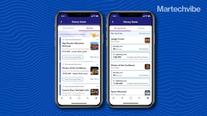 Disney-Worlds-Genie-park-planner-will-launch-on-Oct.-19.-Heres-how-it-works