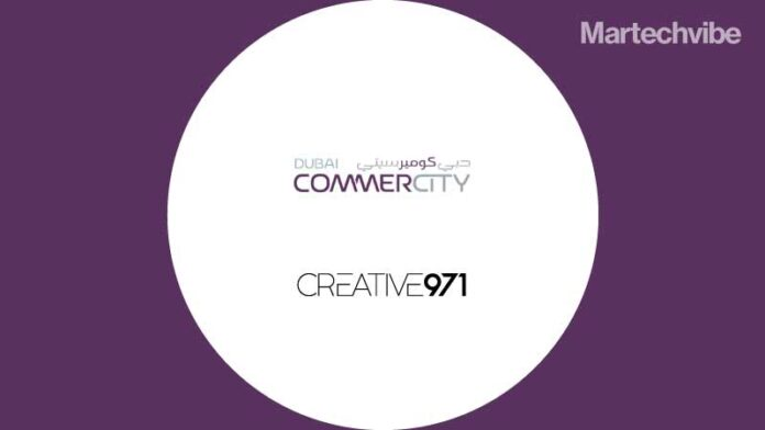 Dubai-CommerCity-collaborates-with-Shopify-Plus-Agency-Creative971