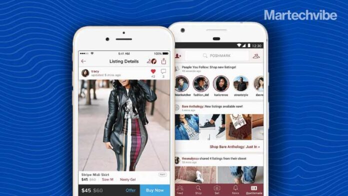 Poshmark,-Inc.-Acquires-Suede-One,-a-Leading-Platform-for-Virtual-Authentication-of-Sneakers