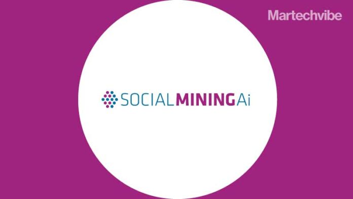 SocialMiningAI-Launches-Engagements-Texting-Platform