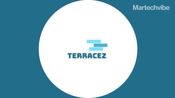 TERRACEZ-to-empower-data-led-enhancement-of-customer-experience-for-enterprises-across-the-region1