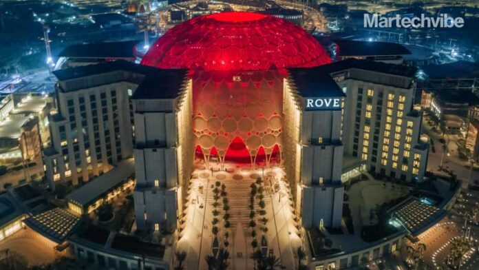 Tech-Things-You-Cant-Miss-At-Expo-2020-Dubai