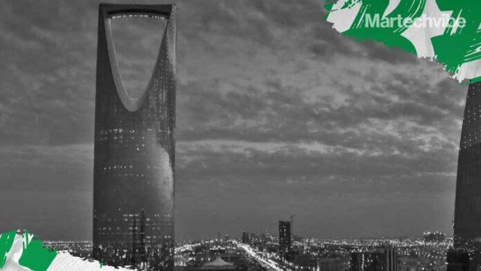 Vibe-Martech-Fest-Announces-Saudi-Arabia-Couch-Edition