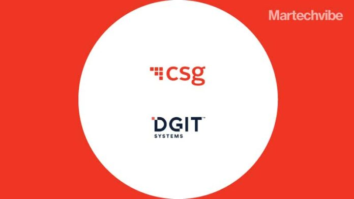 With-DGIT,-CSG-Has-Strengthened-Its-Platform-With-Stronger-Capabilities